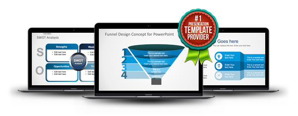 Download Free Templates Collection For Powerpoint