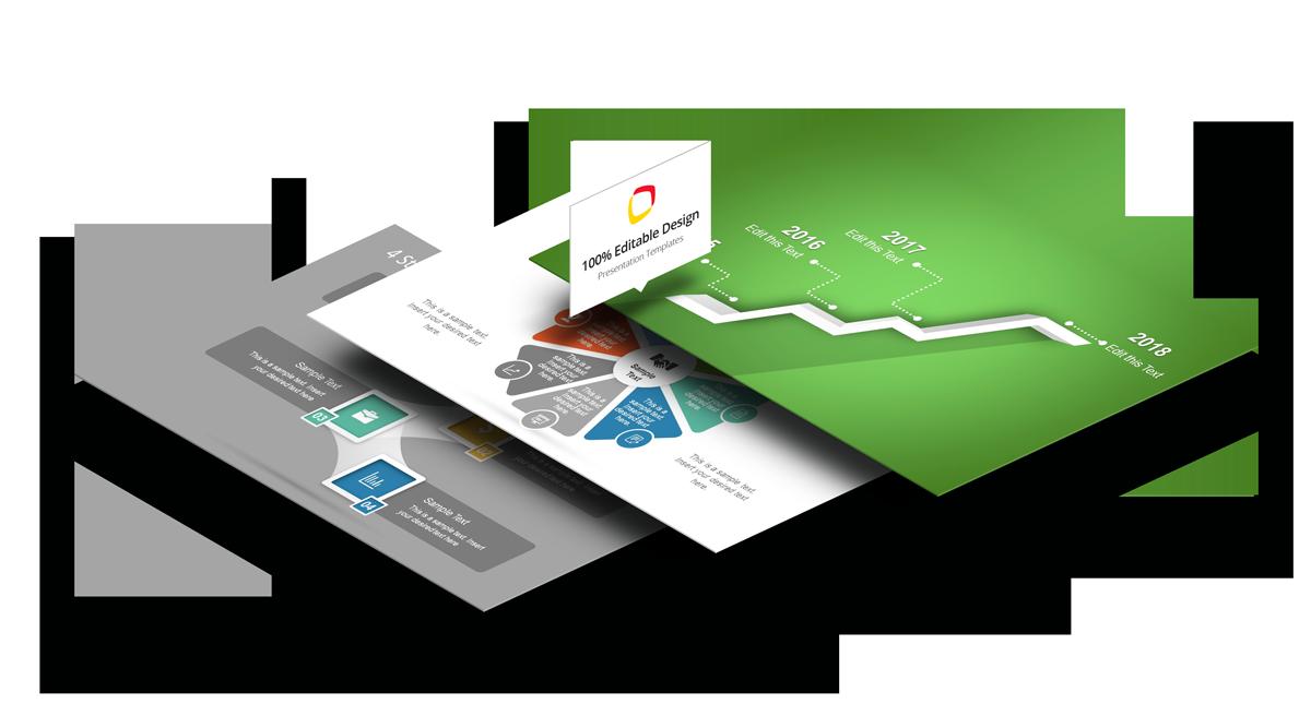 Professional Powerpoint Templates Slides Slidemodel Com