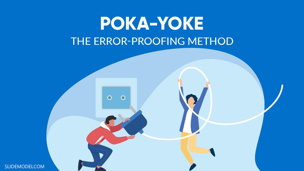 Poka-Yoke Method PPT Template