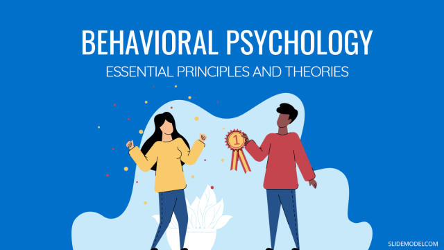 Behavioral Psychology: Essential Principles and Theories