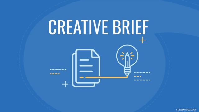 Quick Guide to Write and Present a Creative Brief