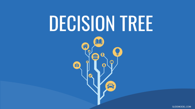 How to Incorporate Decision Trees into Your Presentations