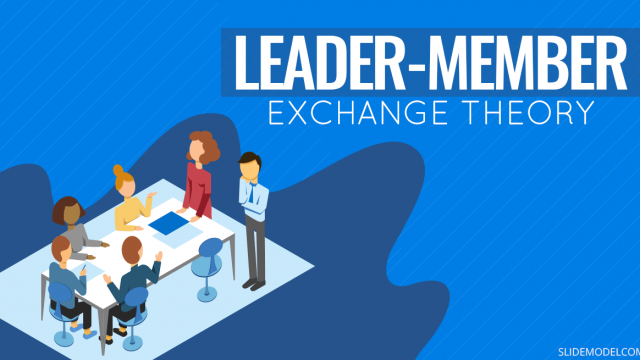 Leader-Member Exchange Theory and Managing Subordinates