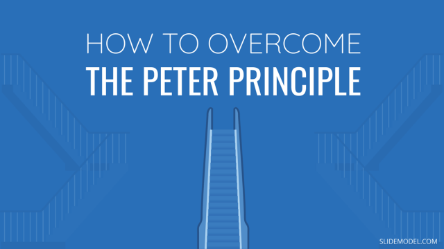 How to Overcome the Peter Principle
