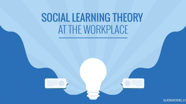 Social Learning Theory at the Workplace