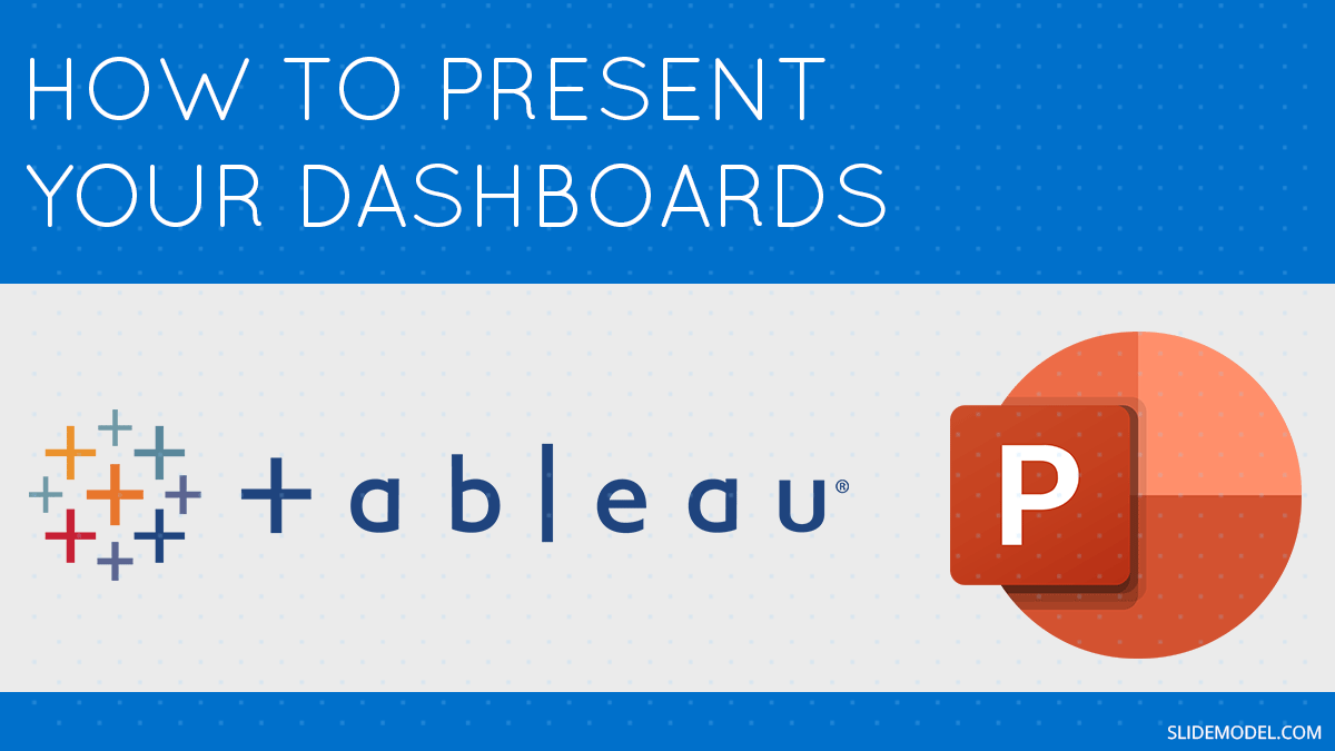 how-to-present-tableau-dashboard-into-powerpoint