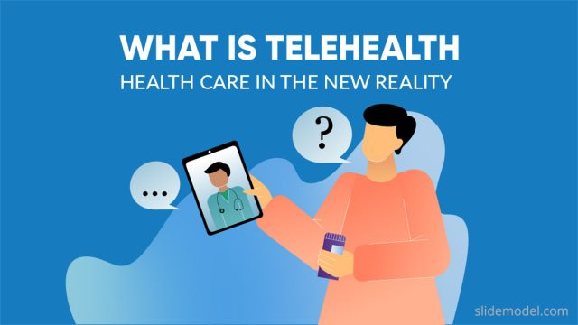 Telehealth: The New Reality of Healthcare Services