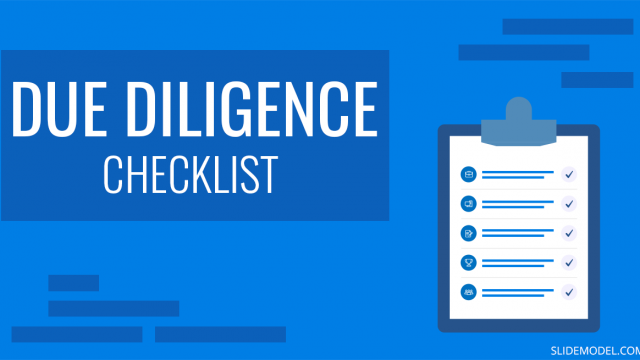 An Introductory Guide to Due Diligence (+Checklist)
