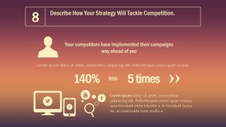 PPT Presentation Inbound Marketing Competition