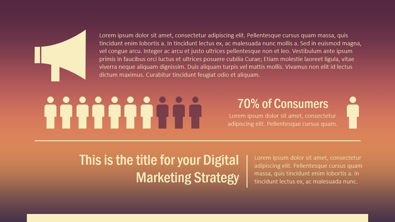 0025-01-gradient-inbound-marketing-inforgraphic-16x9-2.jpg