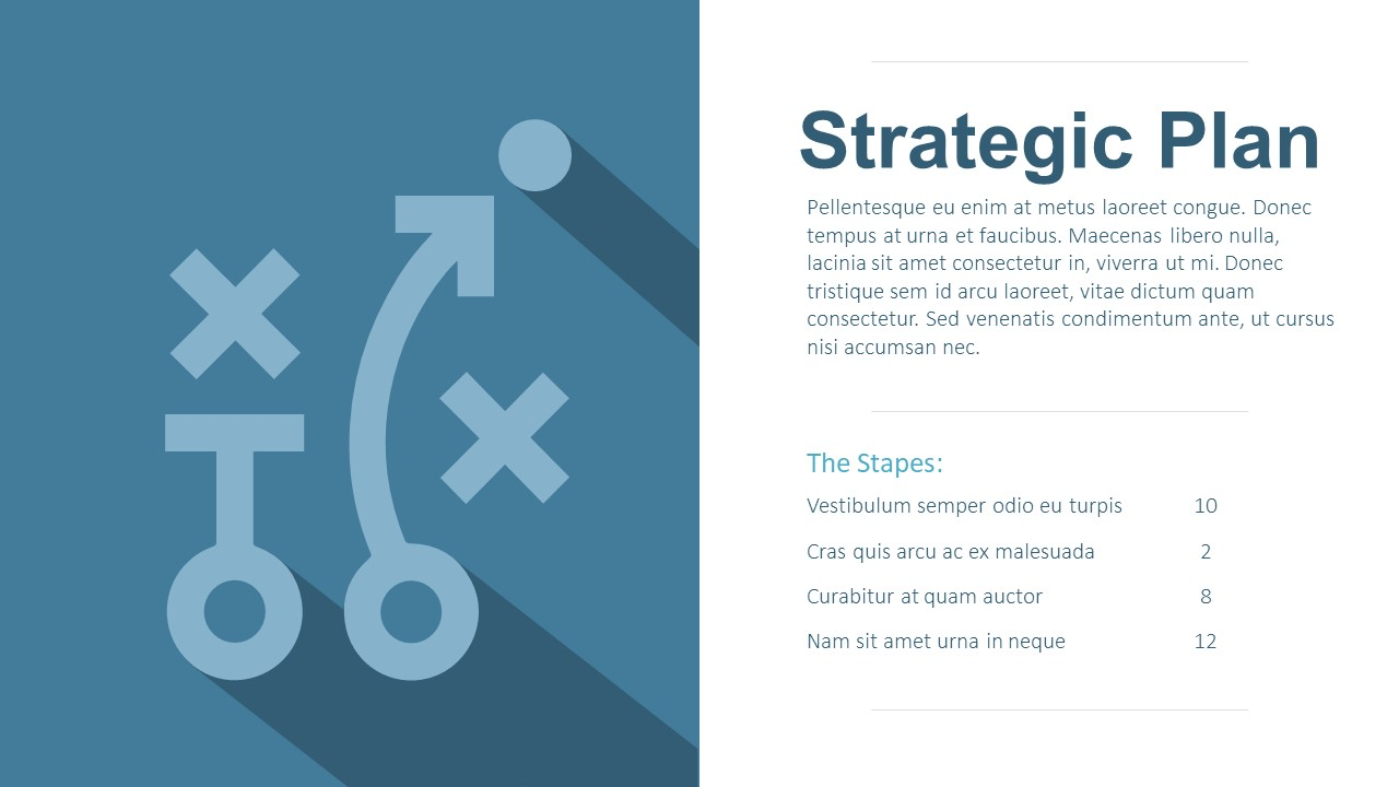 Hoshin kanri strategy powerpoint template slidemodel hoshin kanri strategy powerpoint template toneelgroepblik Choice Image