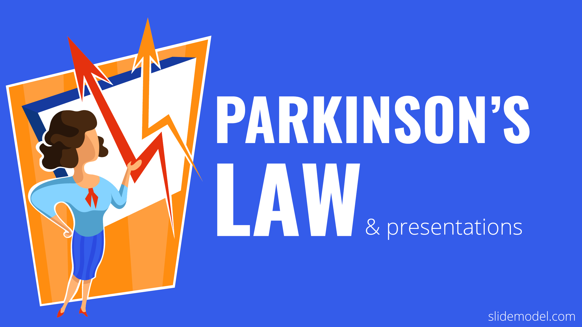 applying parkinsons law - HD 2417×1360