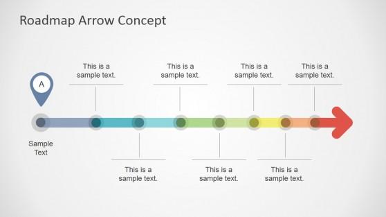02-horizontal-colorful-roadmap-design