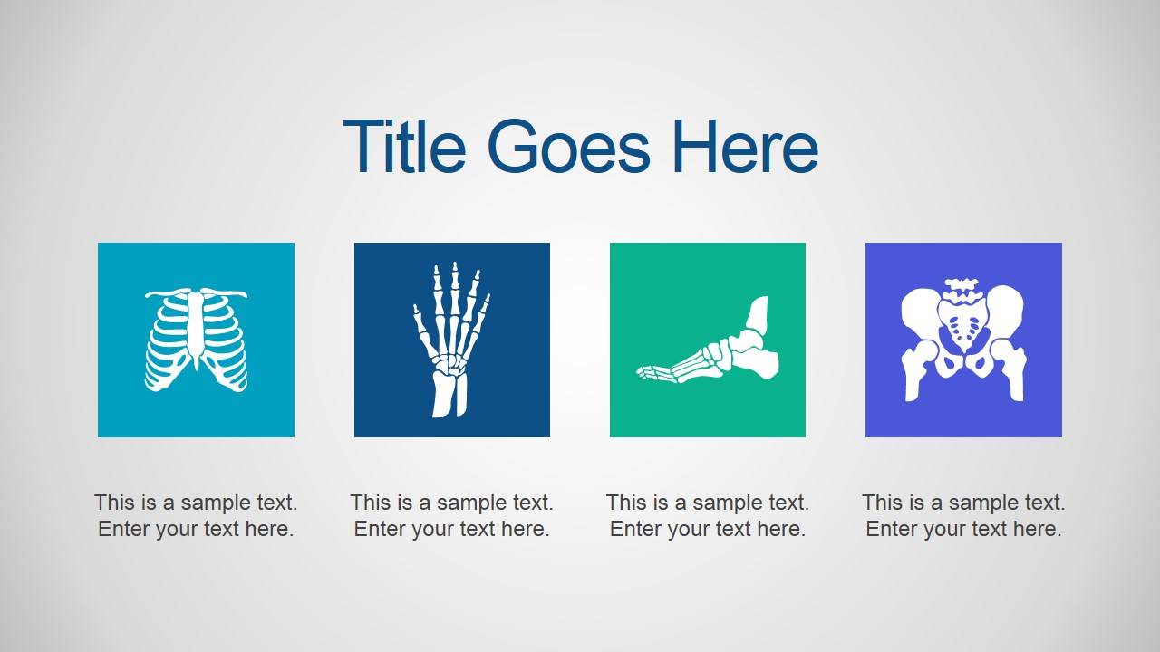 Medical research powerpoint template slidemodel toneelgroepblik Image collections