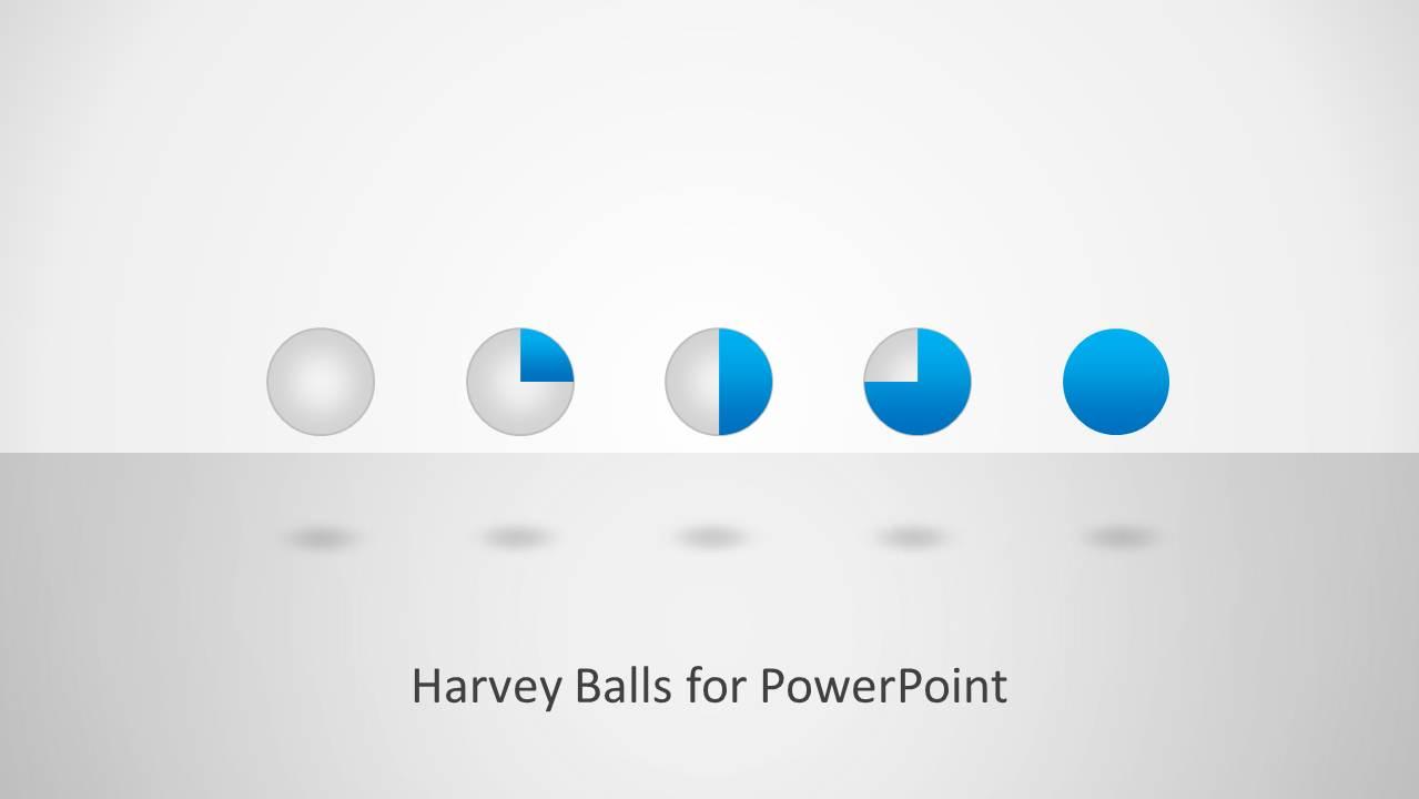 1032 Harvey Balls Wide 1 Jpg