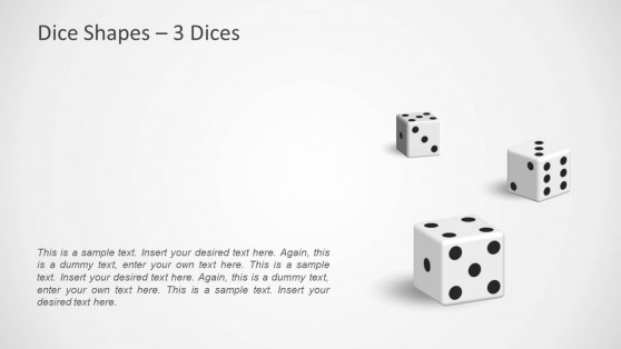 1185-dice-shape-for-powerpoint-wide-4
