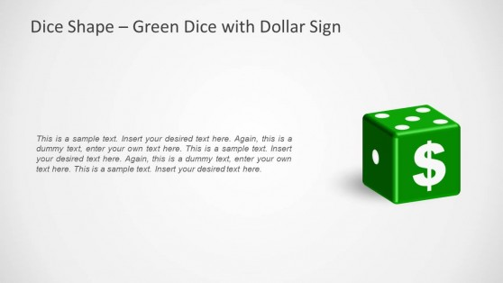 1185-dice-shape-for-powerpoint-wide-6