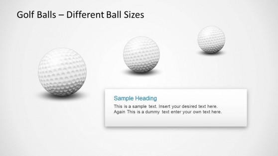 1193-golf-ball-6