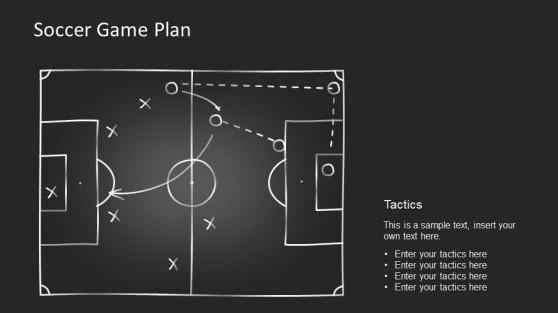 1198-gameplan-template-2