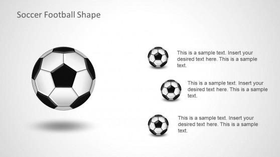 1204-02-soccer-football-shapes-3