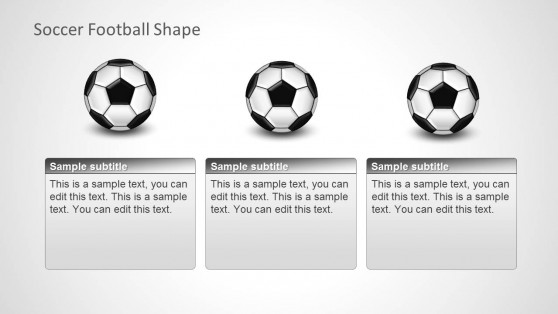 1204-02-soccer-football-shapes-7