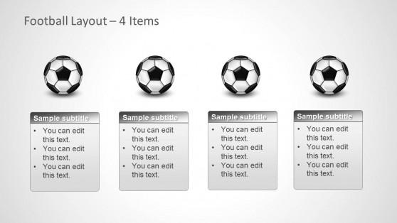 1204-02-soccer-football-shapes-8