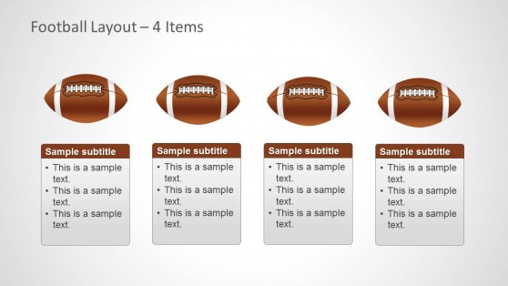 1204-football-powerpoint-8
