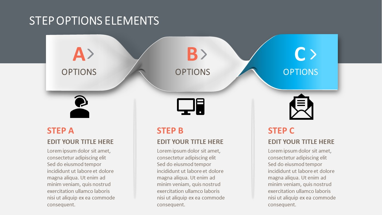 Braid Diagram Slide in 3 Steps