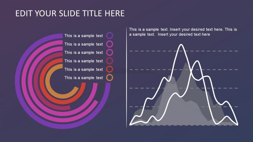 PowerPoint Marketing Analysis