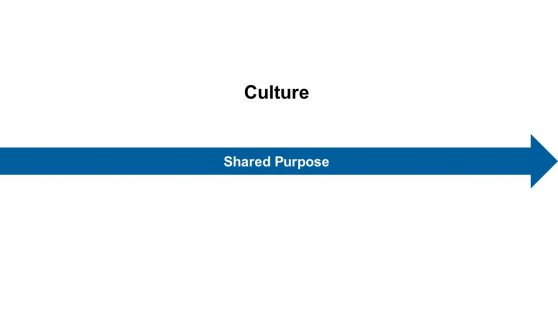 13015-03-corporate-culture-powerpoint-template-16x9-6