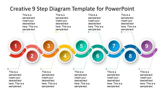 Timeline Template | Timeline Templates Powerpoint Templates