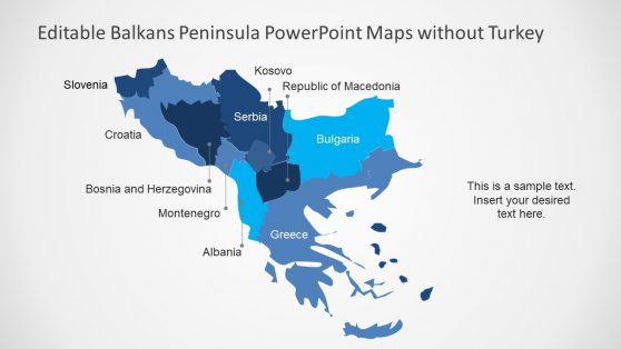 13022-02-balkans-peninsula-powerpoint-maps-16x9-2