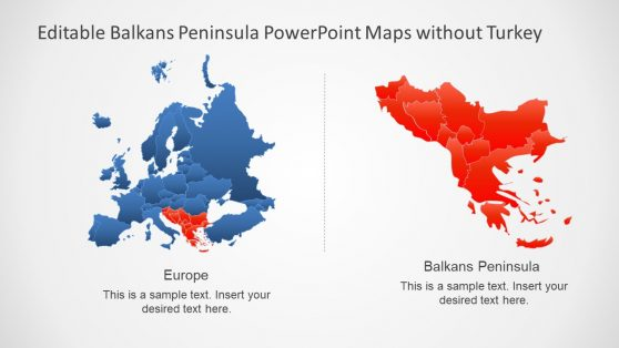 13022-02-balkans-peninsula-powerpoint-maps-16x9-4