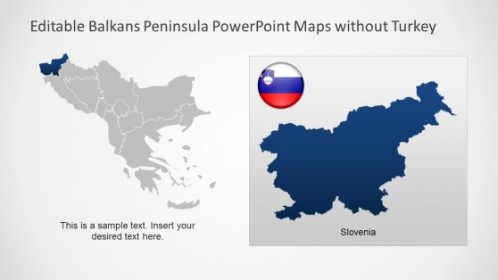 13022-02-balkans-peninsula-powerpoint-maps-16x9-5