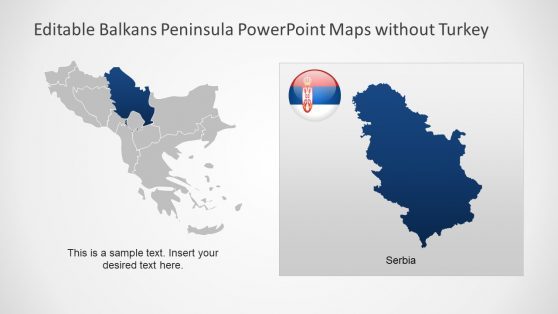 13022-02-balkans-peninsula-powerpoint-maps-16x9-8
