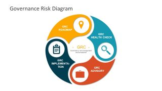 Financial PowerPoint Risk Management