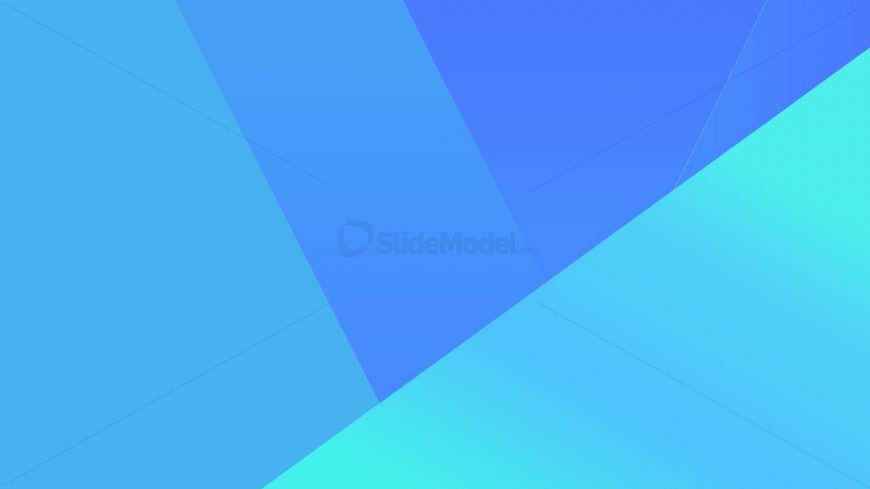PowerPoint Background Design PPT