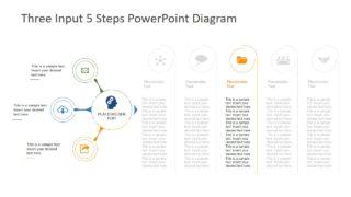 Folder for Documentation PPT