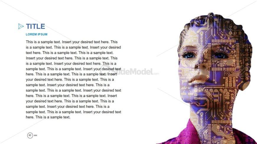 PPT AI and Robotics