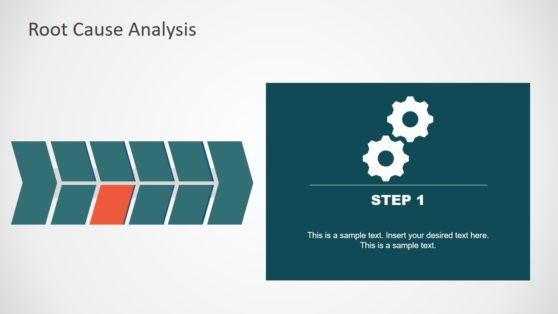 13125-01-root-cause-analysis-powerpoint-diagrams-16x9-7
