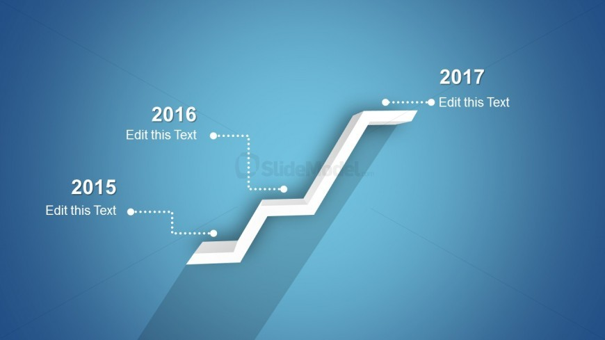 Creative timeline template clipart for powerpoint slidemodel creative timeline template clipart for powerpoint toneelgroepblik Images