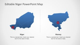 Slide of Zoom In Niamey
