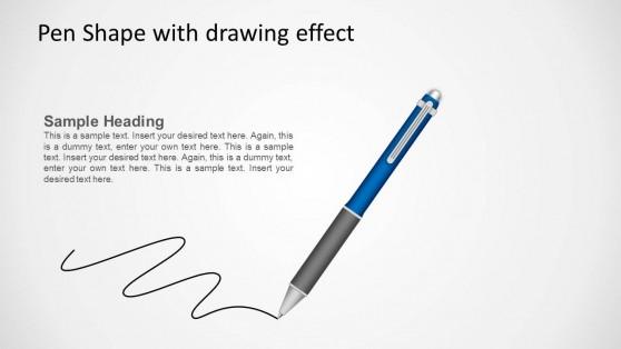 1091-pen-shape-wide-2