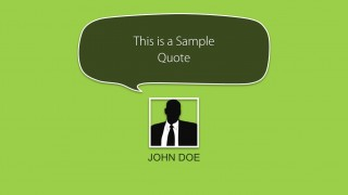 Quote layouts for powerpoint slidemodel quote layouts for powerpoint is a nice powerpoint template containing multiple layouts that you can use to cite quotes in a powerpoint presentations with a toneelgroepblik Images