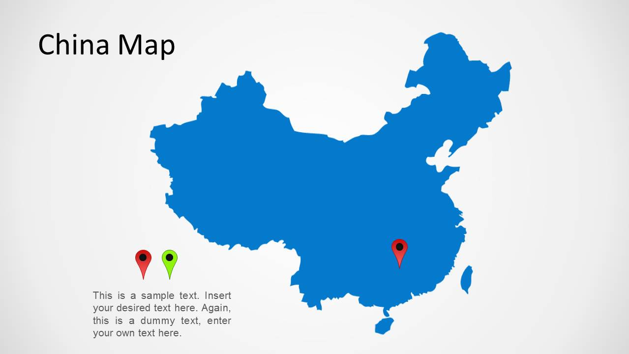 world map powerpoint slide with China Map Powerpoint on Pest Analysis Powerpoint Template additionally 17840772294 besides Simple Timeline Powerpoint Diagram also Powerpoint Scandinavia Map furthermore United Kingdom Vs Russia 1974593.