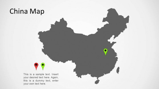 1174-china-map-wide-5