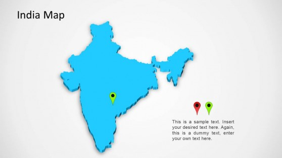 1175-india-map-wide-2