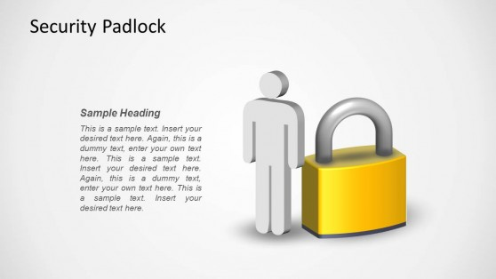 1172-padlock-shape-wide-7