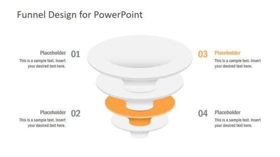 Lead Generation Funnel PowerPont