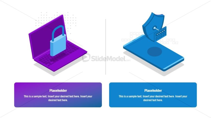 PPT Cyber Security Technology